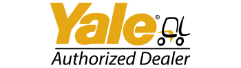 Authorized Yale dealer